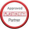 Injection moulding companies -PlastikCity partner
