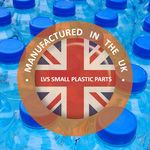 UK Plastic Manufacturer - Telford, Midlands