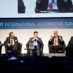 Automotive Summit